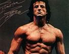 Người hùng cơ bắp vẫn phong độ ở tuổi 70