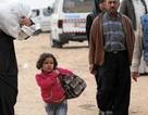 300.000 người bị mắc kẹt ở Aleppo, Syria đang gặp nguy cấp