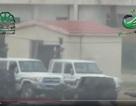 Vì sao video 10 tướng Nga thiệt mạng giờ mới công bố?