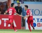 Đánh bại Hà Nội T&T, Than Quảng Ninh giành cúp quốc gia