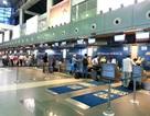 Trình Bộ GTVT kế hoạch giải quyết quá tải tại sân bay Nội Bài