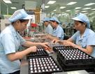 Tăng năng suất lao động: DN chưa chọn cách ít tiền!