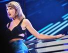 """Taylor Swift """"vượt mặt"""" Adele, trở thành giọng ca có thu nhập """"khủng"""" nhất hành tinh"""