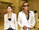 80 tuổi, cha của Tạ Đình Phong chuẩn bị lên chức bố lần nữa