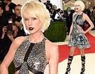 Choáng với hình ảnh mới của Taylor Swift