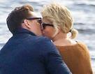 Quan hệ giữa Tom Hiddleston và Taylor Swift đang trục trặc?