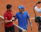 Nadal, Djokovic ra quân đầy dễ dàng