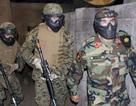 Hàng chục lính Afghanistan mất tích ở Mỹ