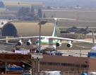 Sân bay Thổ Nhĩ Kỳ bị tấn công liên tiếp bằng tên lửa