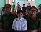 """Trùm ma túy Tàng """"Keangnam"""" và 8 bị cáo bị tuyên án tử hình"""