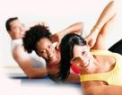 Nên tập thể dục vào giờ nào trong ngày?