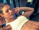 7 nguyên tắc tập luyện bạn có thể hoàn toàn bỏ qua