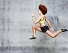 Khó tin nhưng có thật: Tập thể dục không giúp xương chắc khoẻ!