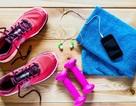 Bác sĩ bật mí cách vận động giúp duy trì sức khoẻ tim mạch