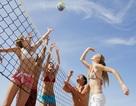 7 hoạt động ngoài trời vào mùa hè tốt cho sức khỏe