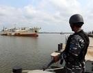 Indonesia bắt tàu Trung Quốc bị Interpol truy nã