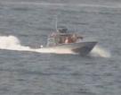 """Iran chặn đầu """"nguy hiểm"""" tàu khu trục Mỹ ở eo biển Hormuz"""