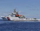 Singapore cảnh báo mối đe dọa từ tàu phi quân sự của Trung Quốc ở Biển Đông