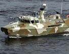 Nga thành lập các đơn vị đặc nhiệm hải quân săn kẻ thù