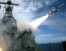 Liên tục va chạm ở Vịnh Ba Tư: Iran thử lòng quyết tâm của Mỹ?