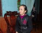 Tàu cá Hàn Quốc bốc cháy, 3 lao động Việt Nam may mắn thoát nạn