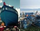 Ngân hàng hỗ trợ ngư dân, doanh nghiệp vượt khó
