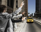 5 cách tư duy công việc đáng học hỏi của một tài xế