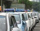 """""""Giá cước taxi tại Hà Nội cao bất hợp lý!"""""""