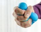 Liệu pháp tế bào gốc phục hồi cử động tay bị liệt