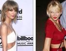 Taylor Swift đầy đặn bất ngờ từ khi cặp kè với Tom Hiddleston