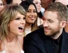 Taylor Swift hạnh phúc kỷ niệm 1 năm ngày yêu nhau với bạn trai