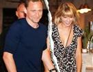 Tom Hiddleston và Taylor Swift chia tay sau 3 tháng hò hẹn