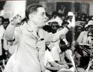 5 Tổng Bí thư của Đảng qua các thời kỳ