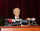 Toàn văn phát biểu của Tổng Bí thư khai mạc Hội nghị Trung ương 2
