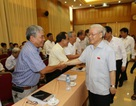 Tổng Bí thư: Vụ Trịnh Xuân Thanh còn mở ra nhiều đầu mối khác