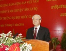 Quan hệ đặc biệt Việt – Lào: Tài sản chung vô giá, quy luật sống còn của hai dân tộc