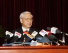 Trung ương bỏ phiếu giới thiệu nhân sự lãnh đạo của các cơ quan nhà nước