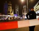 Vụ tấn công kinh hoàng bằng xe tải ở Đức qua lời nhân chứng