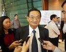 Đại biểu Quốc hội kỳ vọng lớn vào tân Thống đốc Ngân hàng Nhà nước