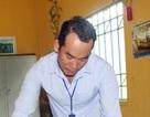 Thầy giáo trẻ lấy tiền lương… nuôi học trò nghèo