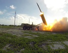 Nga có thể triển khai tên lửa đối phó lá chắn của Mỹ ở Hàn Quốc