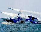 Mỹ: Trung Quốc ngang nhiên đưa loạt tên lửa hành trình chống hạm đến Biển Đông