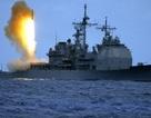 """Mỹ thực sự cần """"một cuộc cách mạng"""" về phòng không và tên lửa"""