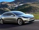 5 mẫu xe điện dành cho tương lai