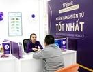 TPBank khai trương chi nhánh đầu tiên tại Thanh Hóa