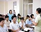 Siết quy định tổ chức đào tạo thạc sĩ ngoài cơ sở giáo dục