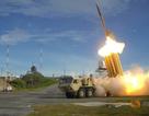 Báo Trung Quốc lớn tiếng cảnh báo tấn công đáp trả Mỹ-Hàn vì THAAD