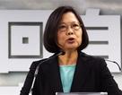Trung Quốc kêu gọi Mỹ cấm lãnh đạo Đài Loan quá cảnh