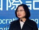 Lãnh đạo Đài Loan sẽ quá cảnh ở Mỹ