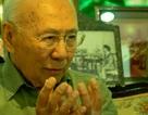 Quan hệ Việt Nam - Thái Lan: Khởi động từ một ly kem